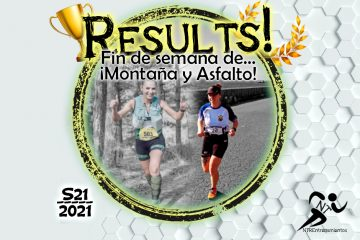 11 Results Semana 21 2021a