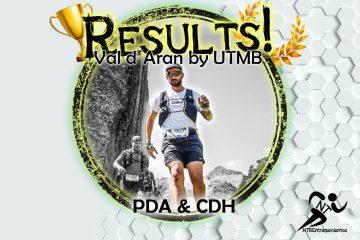 15 Results Semana 27 2021