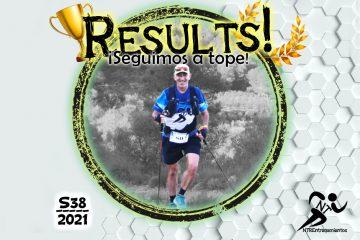 20 Results Semana 38 2021